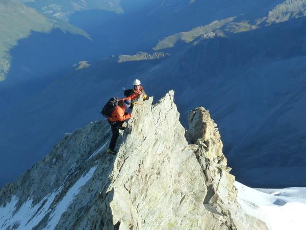 See Moran 4000m peaks back cover!
